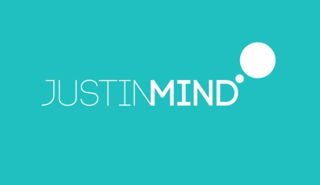 Justinmind, la herramienta de prototipado que llega a UNIR.