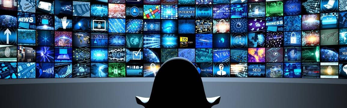 Máster En Diseño Y Producción Multimedia Online Unir