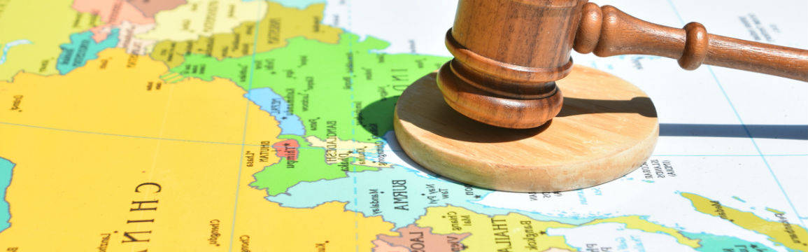 derecho-internacional