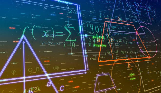 La medicina, las matemáticas y la computación, entre otras disciplinas, convergen en este fenómeno con diferentes pesos.