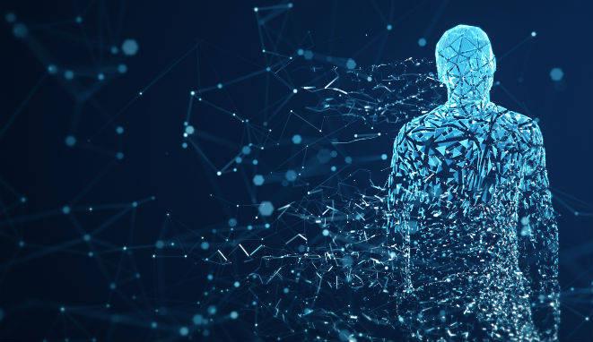 El Big Data y la IA son claves, de la mano de la ingeniería matemática.