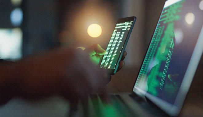 ¿Conoces la diferencia entre seguridad activa y pasiva en informática?
