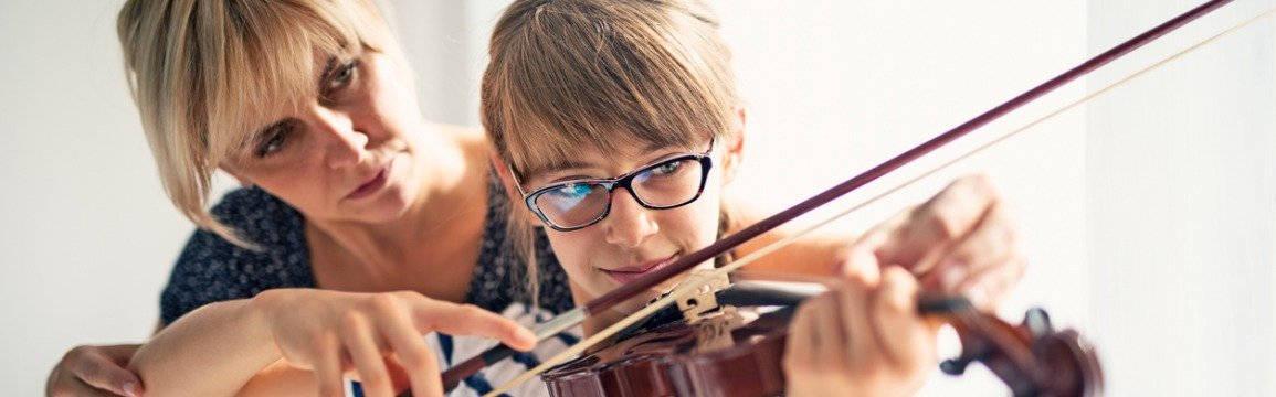 pedagogia-musical