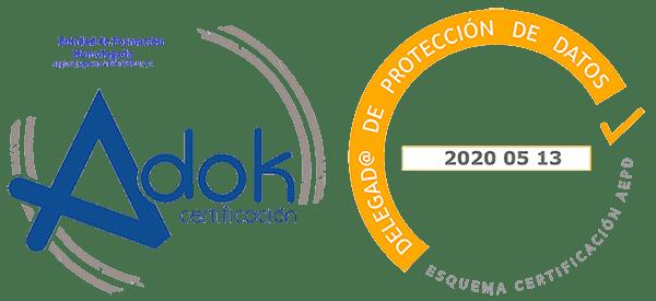 Certificado_ADOK