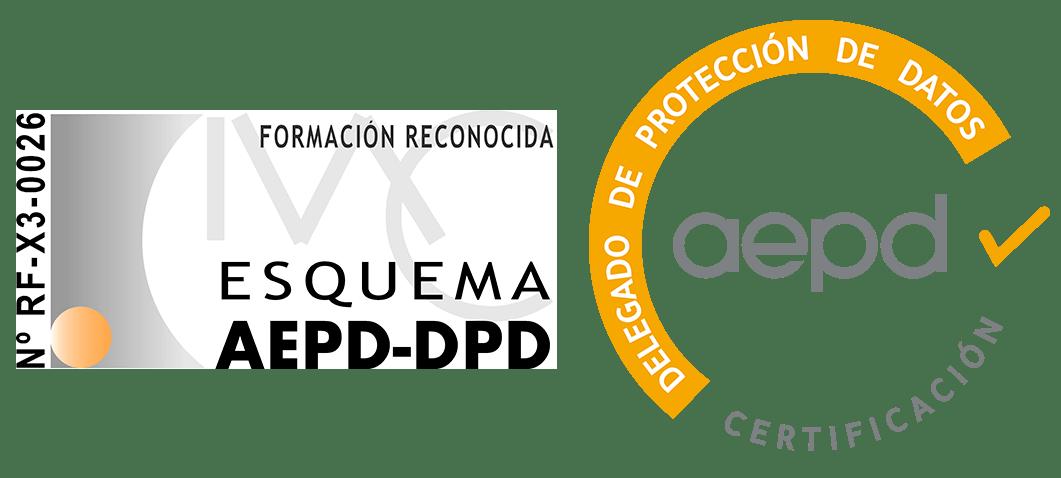 Certificado_IVAC