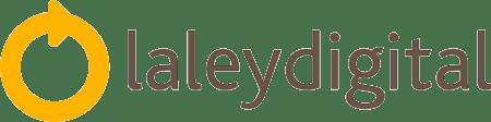 Logo_laLey_digital