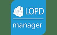 Logo_LOPD_manager