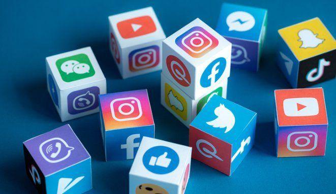Redes sociales en educación: ¿qué papel juegan en el aula?