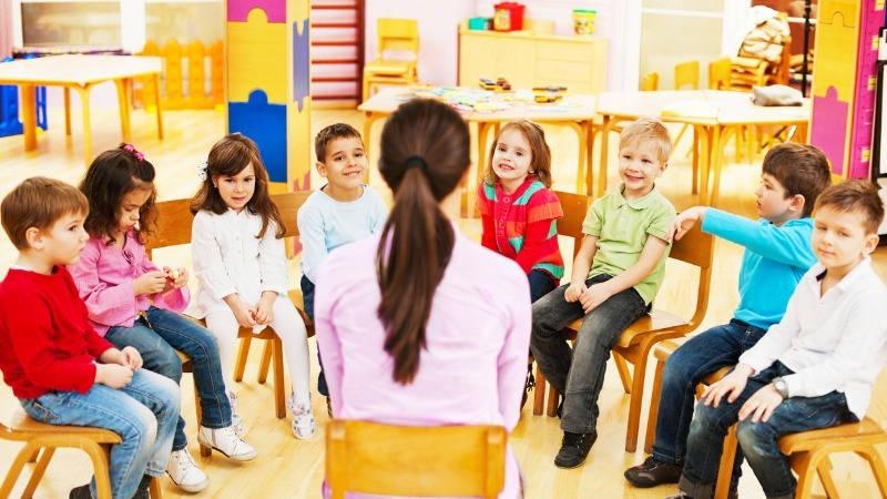 El Plan De Convivencia Escolar Objetivos Y Elementos Clave
