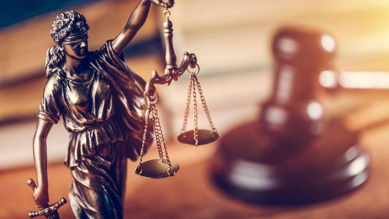 Filosofía del Derecho: ¿qué es y cuál es su aplicación?