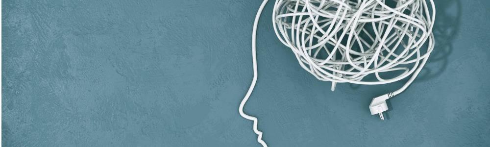Neuropsicología infantil: qué es y cuáles son sus aplicaciones