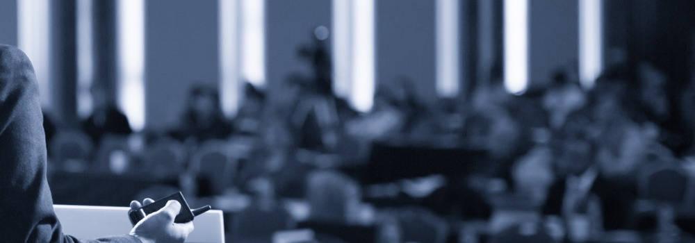 La importancia de cursar un MBA hoy resulta esencial