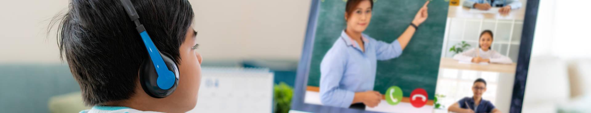 plan-estudios-psicopedagogia