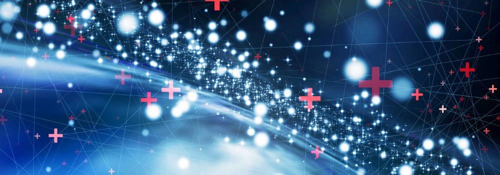 La transformación digital, clave para las empresas